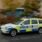 Polisen odlar förbudskultur