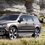 Volvo sänks i kvalitetstest