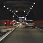 Trafikvärkets inkompetens