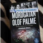 Mordet på Palme – gåta eller uppklarat?