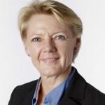 Ulla Hamilton(M) är en kärring