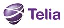 Kanonklass på Telias mutor – inget nytt för regeringen
