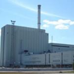 Kärnkraftsskandal – Sveriges senaste magplask