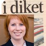 Annie Lööf(c) gör bort sig – igen!