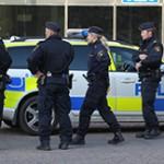 Polisens onödiga dödsskjutningar