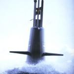 Överlägsna ubåtar