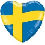 Flyktingar och idioterna i Sverige