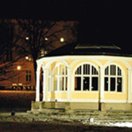 Politiska maffiafasoner i Skåne